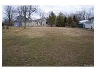 0 Milleville Road Brownstown Township MI, 48173