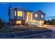 26208 Rangeview Dr Kersey CO, 80644