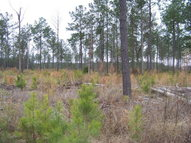 Lot A-1 Muddy Cross Road Hobbsville NC, 27946
