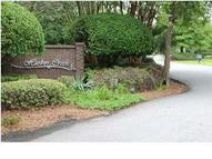 636 Harbor Creek Place Charleston SC, 29412