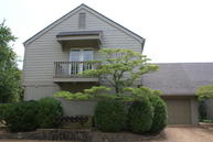 100 Scenic Highway 6 Lookout Mountain TN, 37350