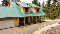 21 Starflower Drive Donnelly ID, 83615