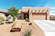 1001 Golden Yarrow Trail Bernalillo NM, 87004