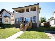1411 Upton Avenue N Minneapolis MN, 55411