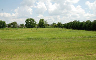 Lot 4 Caleb Court Callahan FL, 32011