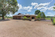 1 Peralta Farms Court Peralta NM, 87042