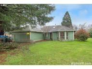 3702 19th Ave Forest Grove OR, 97116
