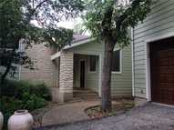 1306 Goeth Cir Austin TX, 78746