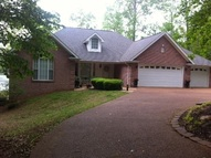 95 Colonial Saulsbury TN, 38067