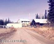 39823 Valley View Road Sterling AK, 99672
