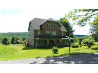 61 West Mitchell Pond Road Cochecton NY, 12726