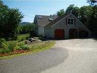 526 Glen Ledge Rd Glen NH, 03838