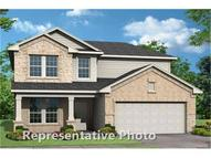 6728 Chalk River Drive Fort Worth TX, 76179