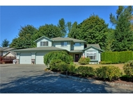 6509 180th St Se Snohomish WA, 98296