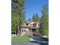 101 Northstar Cir Mammoth Lakes CA, 93546