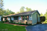 1169 Valleyview Road Harpers Ferry WV, 25425