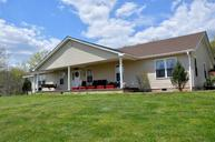602 State Highway 1626 Olive Hill KY, 41164