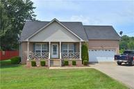 109 Elkmont Place Pegram TN, 37143