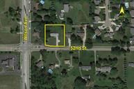3971 52nd Street Sw Wyoming MI, 49418