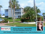 2100 Gulf Shore Blvd N 201 Naples FL, 34102