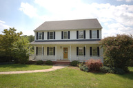 1164 Greenbrook Court Forest VA, 24551