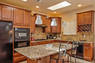 1103 Desert Willow Court Bernalillo NM, 87004