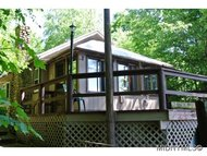 67 Bridge Rd Woodgate NY, 13494