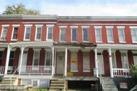 5207 Saint Charles Avenue Baltimore MD, 21215