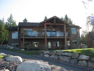 76 Shelter Cove Lakeside MT, 59922