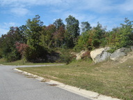 Fairway Drive Lots Available Now Flatwoods KY, 41139