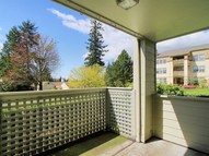 4109 224th Lane Se Unit 114 Issaquah WA, 98029