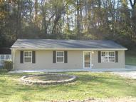 129 Meadowlark Ln Harriman TN, 37748