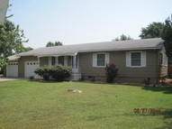 628 Michael Rd Newton KS, 67114