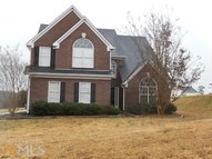 80 Carriage Lake Drive Stockbridge GA, 30281