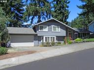 3555 W 25th Ave Eugene OR, 97405