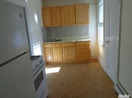 379 Long Beach Rd 3 Oceanside NY, 11572