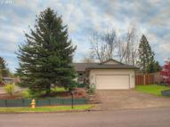 2146 Se Harlow Ave Troutdale OR, 97060