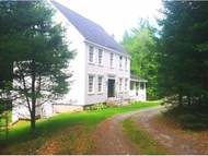 71 Fox Glove Lane Franconia NH, 03580