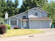 14059 Se 159th Place Renton WA, 98058