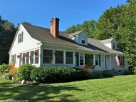 72 Middle Rd Falmouth ME, 04105