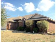 413 Harvest Hill Lane Venus TX, 76084