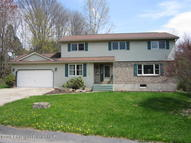 102 Echo Drive Clarks Summit PA, 18411