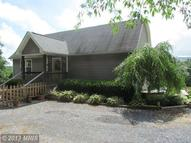 232 Hg Brill Rd - Rt 23/4 Yellow Spring WV, 26865