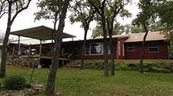 126 Country Club Drive Nocona TX, 76255
