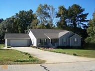 117 Heartwood Way Alto GA, 30510