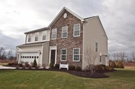 5586 Lehman Meadows Drive Canal Winchester OH, 43110