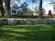 485 Green Bay Loop Peacham VT, 05862