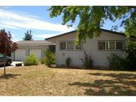 865 Maple Dr Goldendale WA, 98620