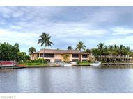 4936 Viceroy St 6 Cape Coral FL, 33904