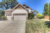 3325 Brentwood Philomath OR, 97370